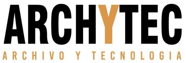 ARCHYTEC